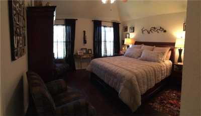 Sold Property | 564 Vista Mill Drive 6