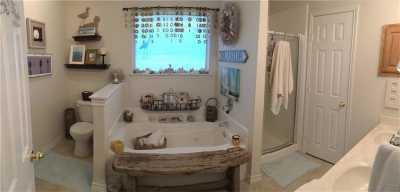 Sold Property | 564 Vista Mill Drive 7