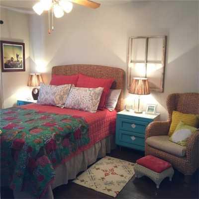 Sold Property | 564 Vista Mill Drive 8