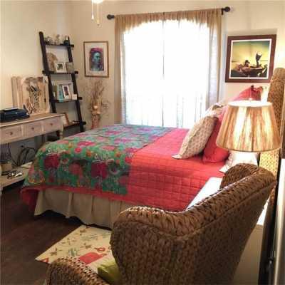 Sold Property | 564 Vista Mill Drive 9