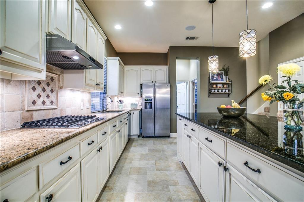 Sold Property | 1106 Holy Grail Drive Lewisville, Texas 75056 11