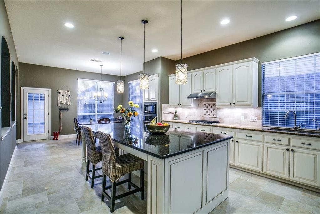 Sold Property | 1106 Holy Grail Drive Lewisville, Texas 75056 12