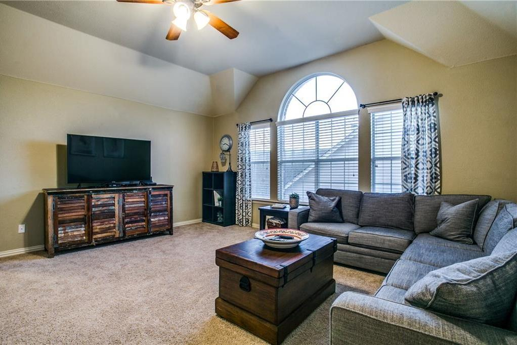 Sold Property | 1106 Holy Grail Drive Lewisville, Texas 75056 15