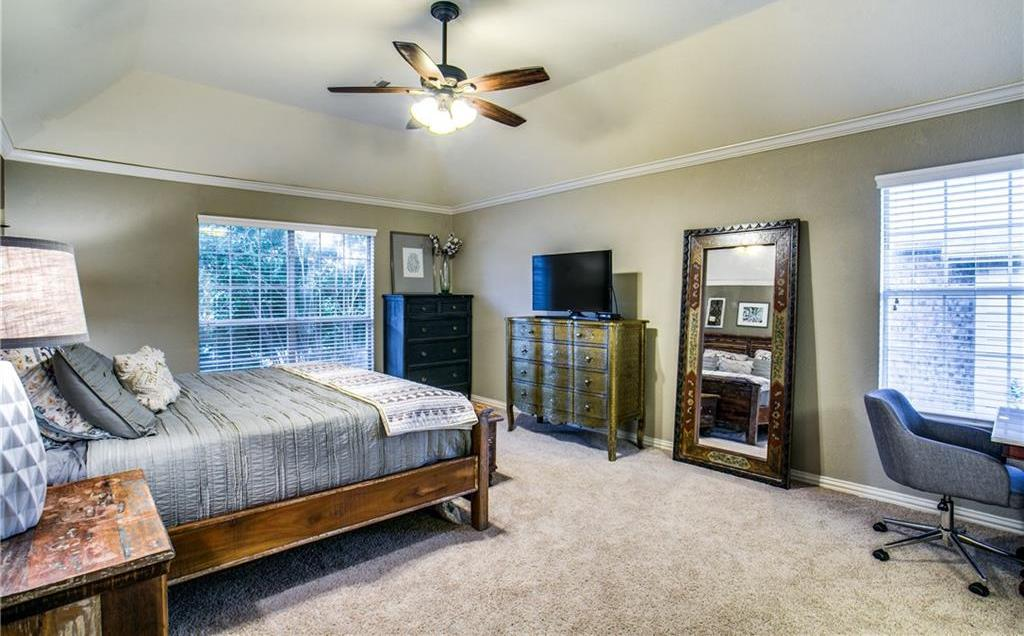 Sold Property | 1106 Holy Grail Drive Lewisville, Texas 75056 18