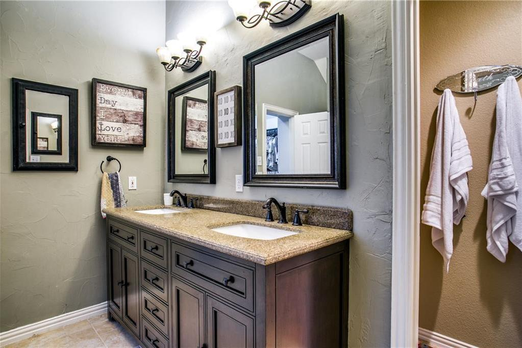 Sold Property | 1106 Holy Grail Drive Lewisville, Texas 75056 19