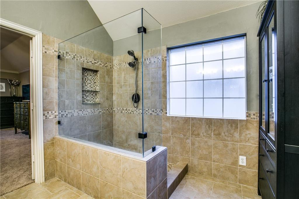 Sold Property | 1106 Holy Grail Drive Lewisville, Texas 75056 20