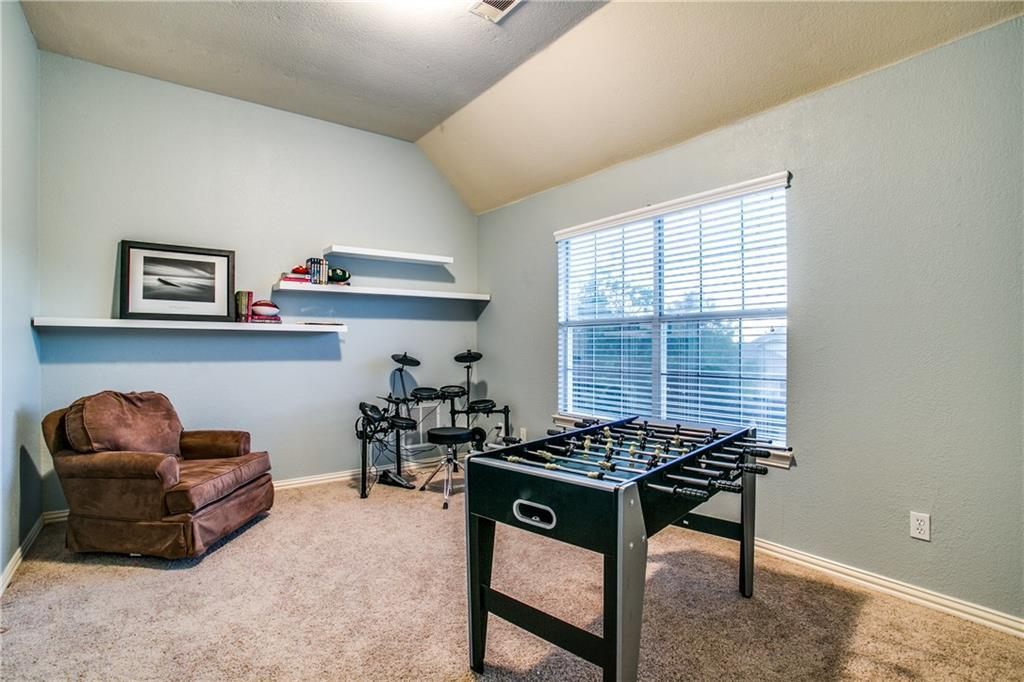 Sold Property | 1106 Holy Grail Drive Lewisville, Texas 75056 23