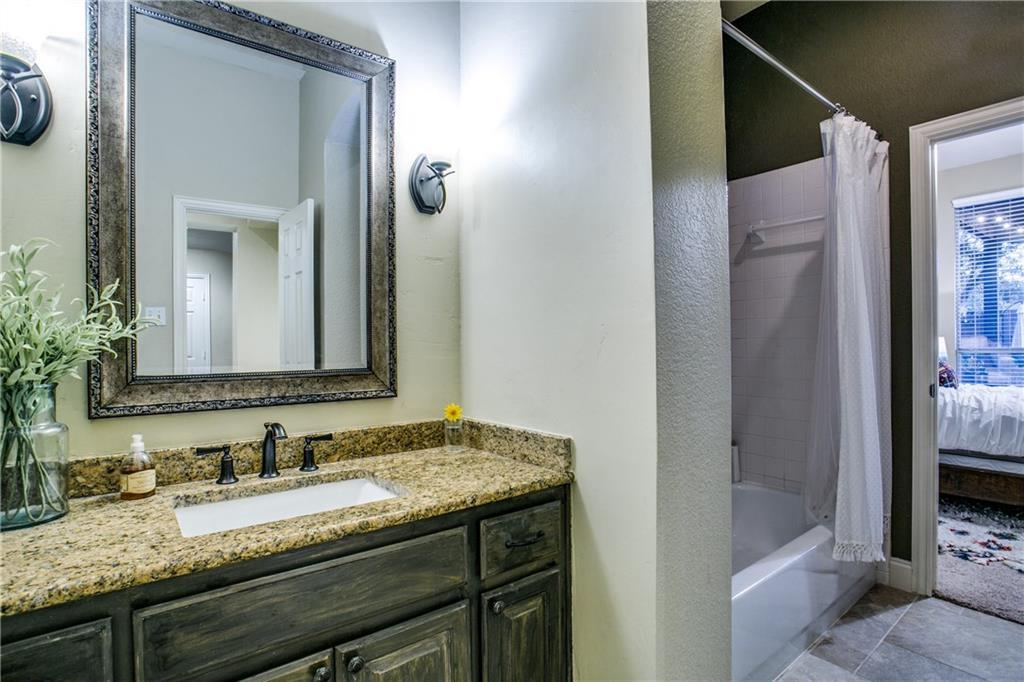 Sold Property | 1106 Holy Grail Drive Lewisville, Texas 75056 25