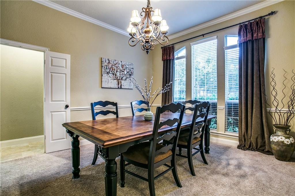 Sold Property | 1106 Holy Grail Drive Lewisville, Texas 75056 6
