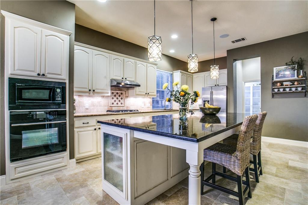 Sold Property | 1106 Holy Grail Drive Lewisville, Texas 75056 10