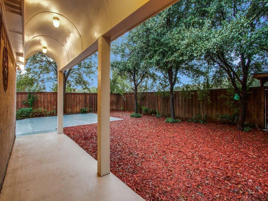 Sold Property | 2841 Spruce Valley Lane Dallas, Texas 75233 22