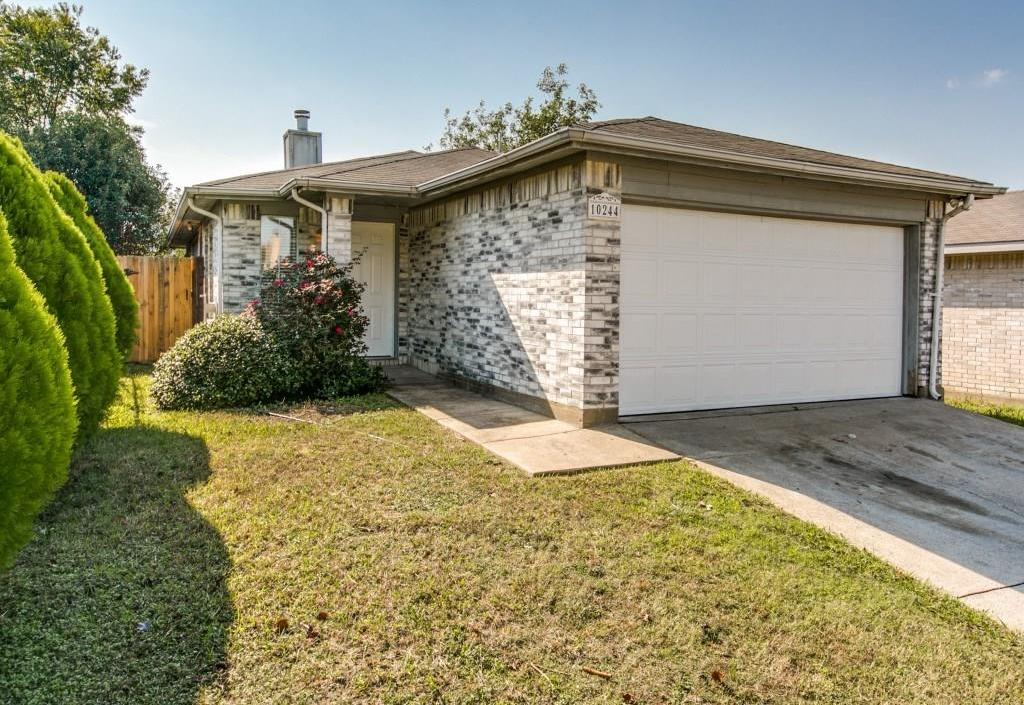 Sold Property | 10244 BLACKJACK OAKS Drive Dallas, Texas 75227 0