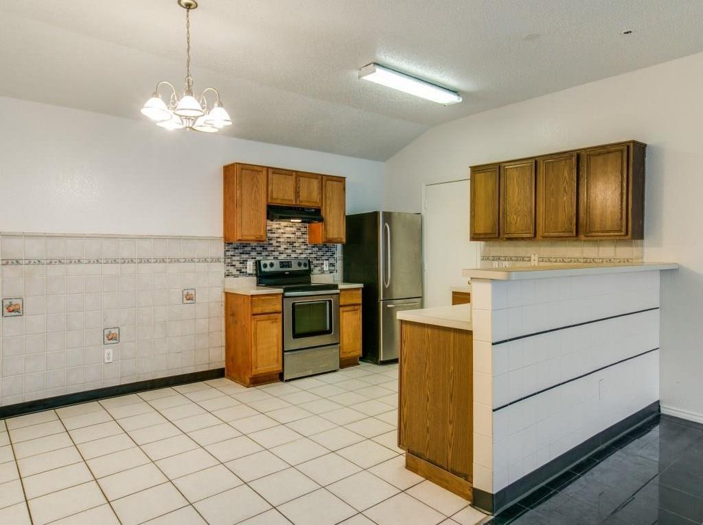 Sold Property | 10244 BLACKJACK OAKS Drive Dallas, Texas 75227 10