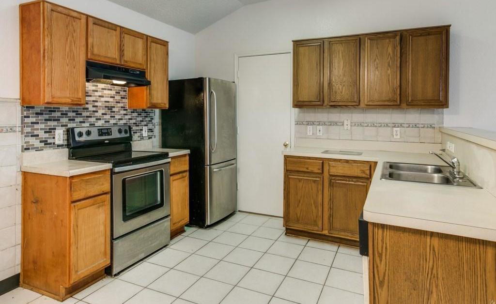 Sold Property | 10244 BLACKJACK OAKS Drive Dallas, Texas 75227 11