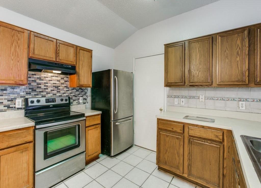 Sold Property | 10244 BLACKJACK OAKS Drive Dallas, Texas 75227 12