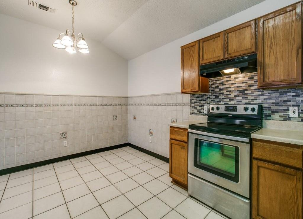 Sold Property | 10244 BLACKJACK OAKS Drive Dallas, Texas 75227 13