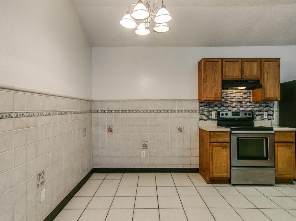 Sold Property | 10244 BLACKJACK OAKS Drive Dallas, Texas 75227 14