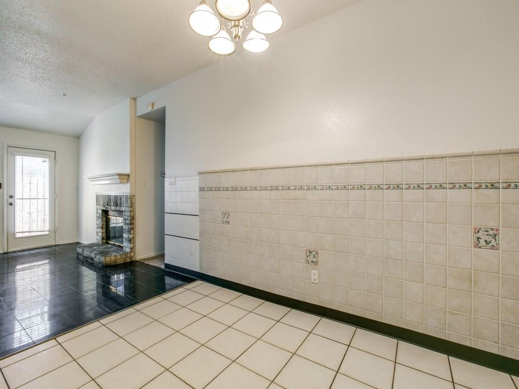 Sold Property | 10244 BLACKJACK OAKS Drive Dallas, Texas 75227 15