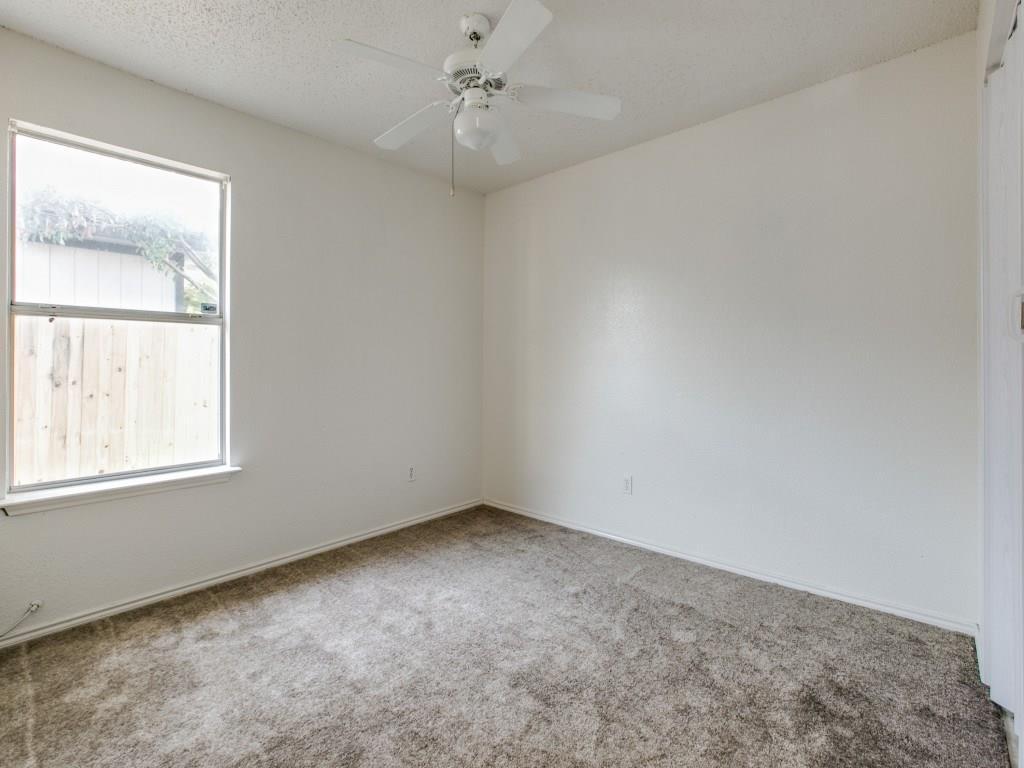 Sold Property | 10244 BLACKJACK OAKS Drive Dallas, Texas 75227 18