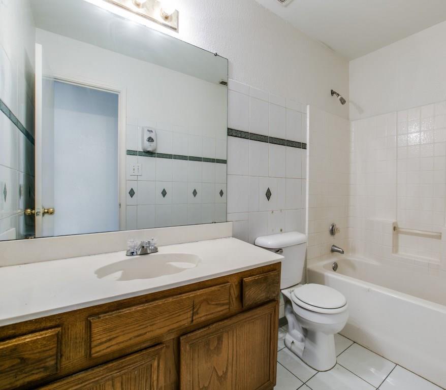 Sold Property | 10244 BLACKJACK OAKS Drive Dallas, Texas 75227 19
