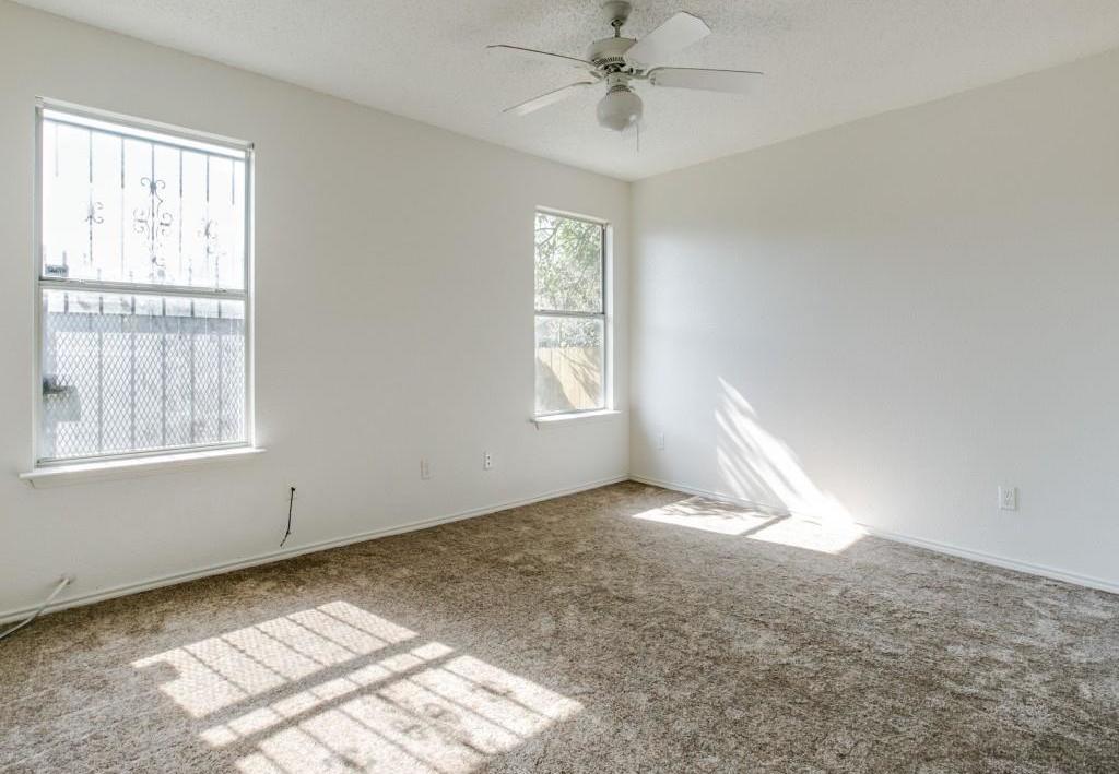 Sold Property | 10244 BLACKJACK OAKS Drive Dallas, Texas 75227 20