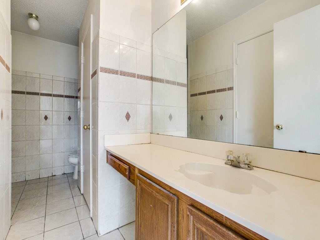 Sold Property | 10244 BLACKJACK OAKS Drive Dallas, Texas 75227 22