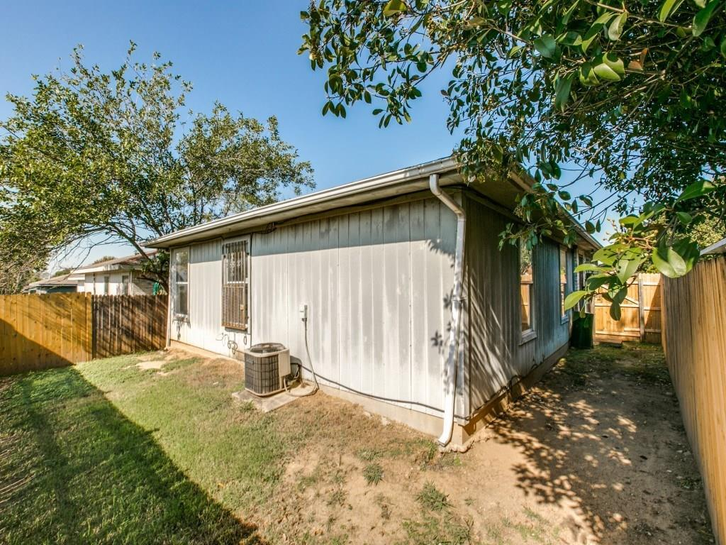 Sold Property | 10244 BLACKJACK OAKS Drive Dallas, Texas 75227 24