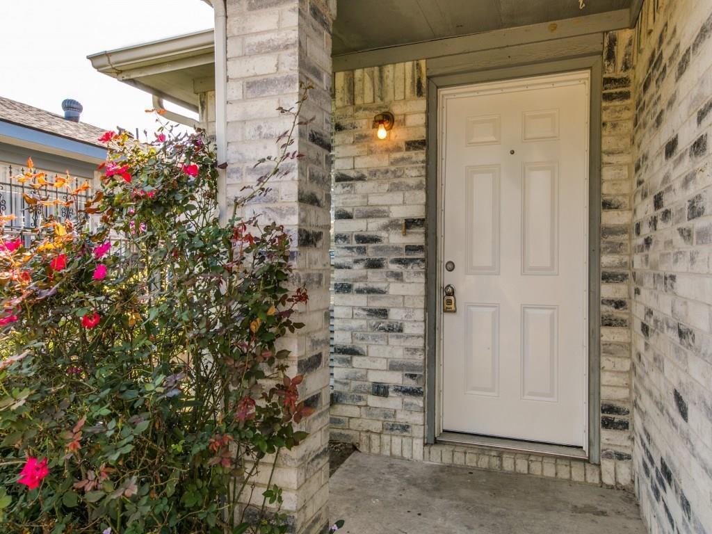Sold Property | 10244 BLACKJACK OAKS Drive Dallas, Texas 75227 3