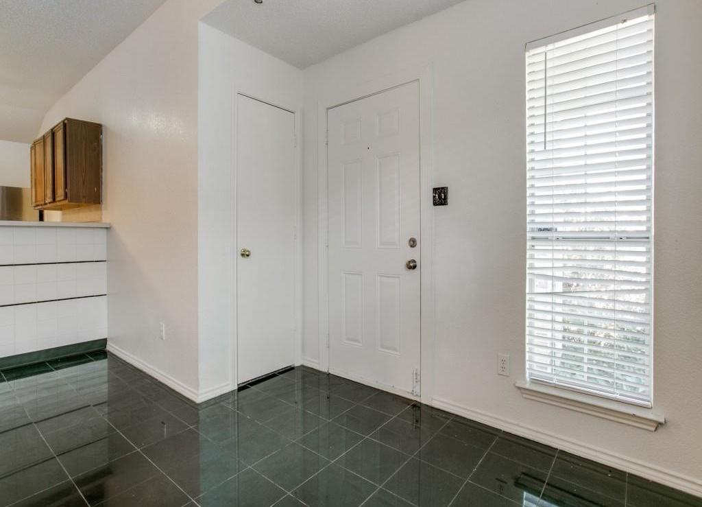 Sold Property | 10244 BLACKJACK OAKS Drive Dallas, Texas 75227 4