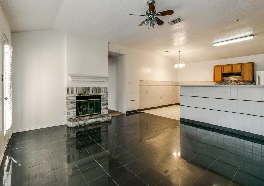Sold Property | 10244 BLACKJACK OAKS Drive Dallas, Texas 75227 5