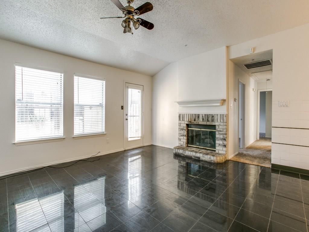 Sold Property | 10244 BLACKJACK OAKS Drive Dallas, Texas 75227 7
