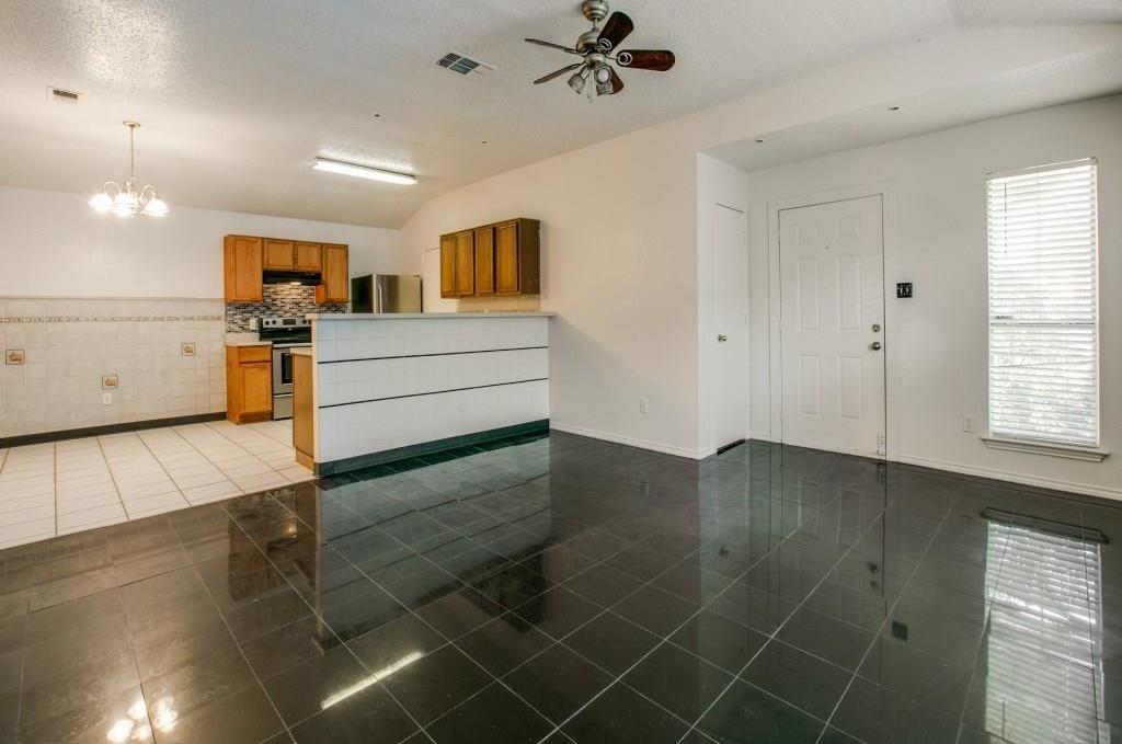 Sold Property | 10244 BLACKJACK OAKS Drive Dallas, Texas 75227 9