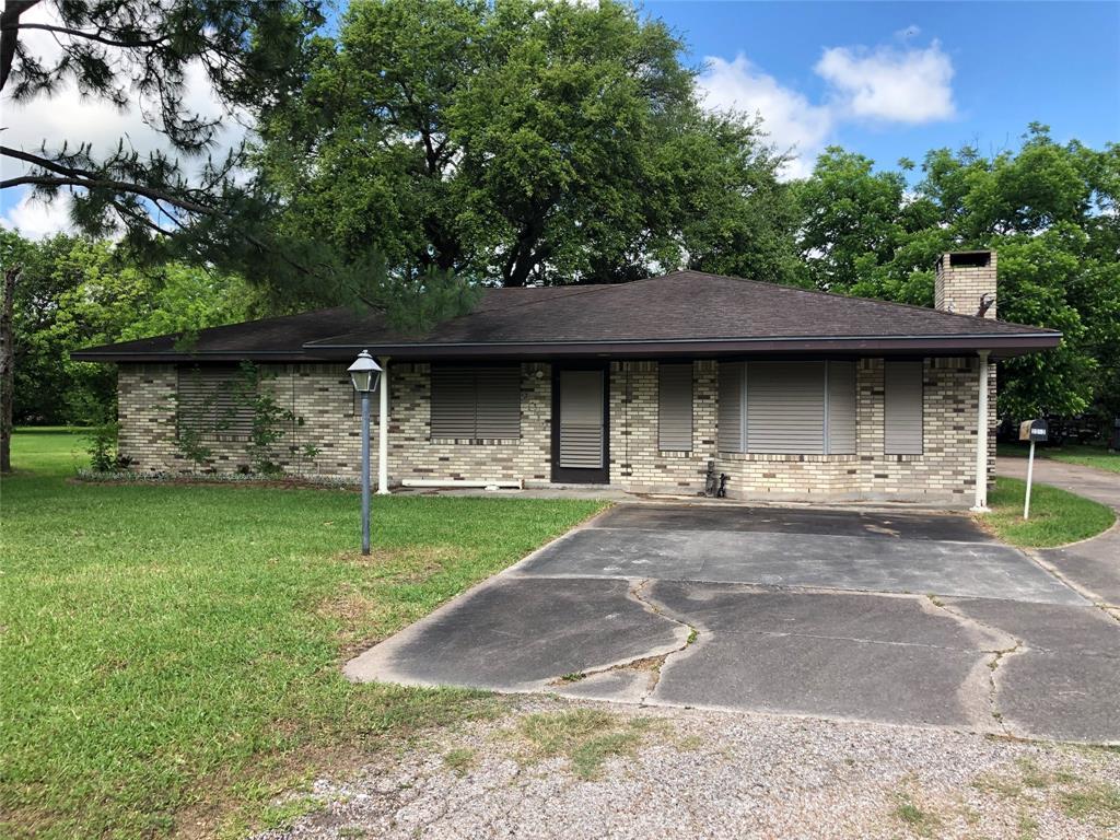 Off Market   2012 Howell Avenue La Marque, Texas 77568 1
