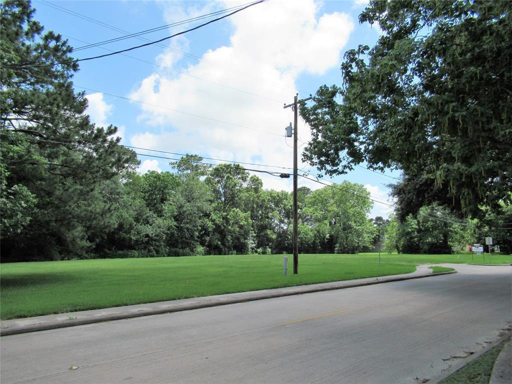 Active | 101 E Walker  Street League City, TX 77573 6
