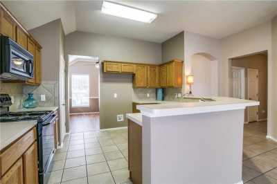 Sold Property | 4005 Summerhill Lane Fort Worth, Texas 76244 9