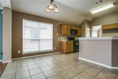 Sold Property | 4005 Summerhill Lane Fort Worth, Texas 76244 12