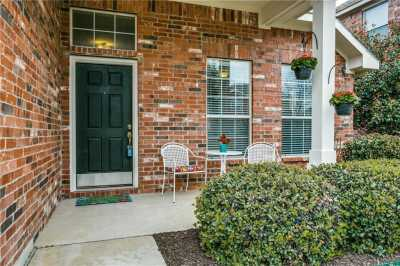 Sold Property | 4005 Summerhill Lane Fort Worth, Texas 76244 1
