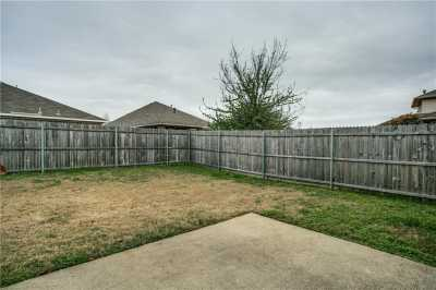 Sold Property | 4005 Summerhill Lane Fort Worth, Texas 76244 20