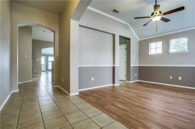 Sold Property | 4005 Summerhill Lane Fort Worth, Texas 76244 2