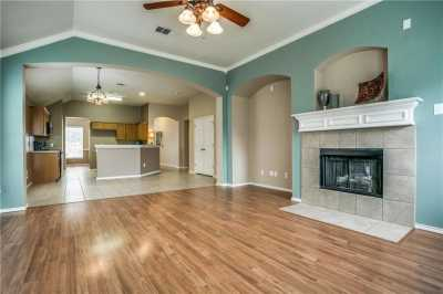 Sold Property | 4005 Summerhill Lane Fort Worth, Texas 76244 3