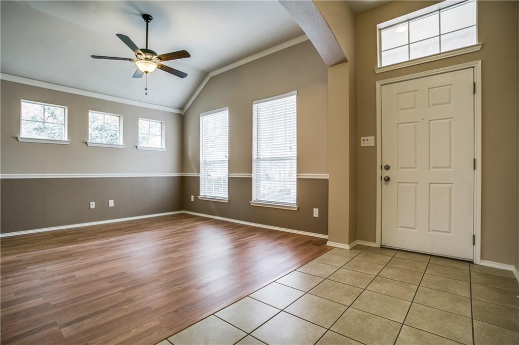 Sold Property | 4005 Summerhill Lane Fort Worth, Texas 76244 4