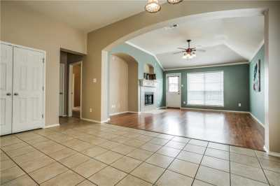 Sold Property | 4005 Summerhill Lane Fort Worth, Texas 76244 6