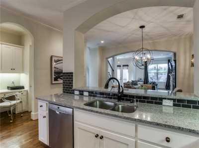 Sold Property | 2413 Worthington Street 11