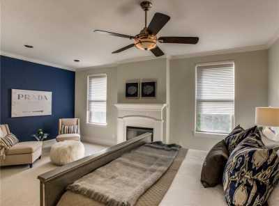 Sold Property | 2413 Worthington Street 12