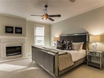 Sold Property | 2413 Worthington Street 13