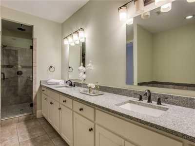 Sold Property | 2413 Worthington Street 15
