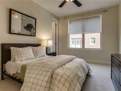 Sold Property | 2413 Worthington Street 16