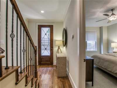 Sold Property | 2413 Worthington Street 17
