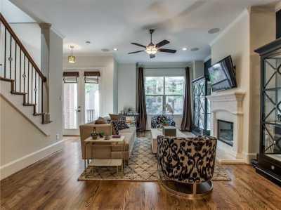Sold Property | 2413 Worthington Street 2