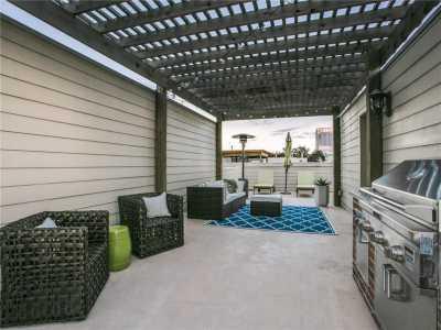 Sold Property | 2413 Worthington Street 20